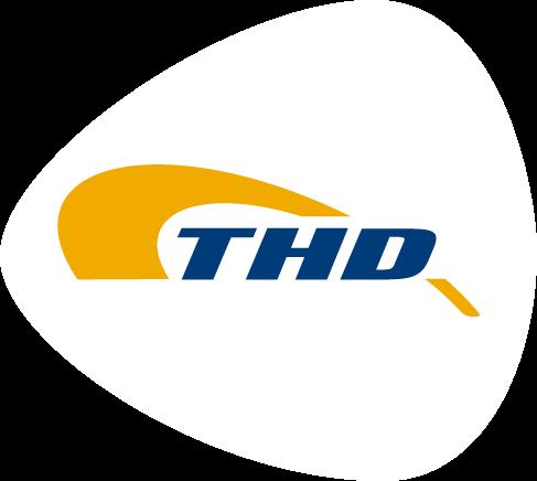 THDLAB - ES